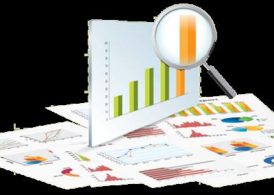 Informes i indicadors essencials pel teu negoci