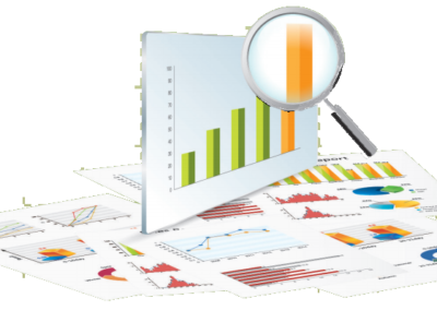 Informes e indicadores esenciales para tu negocio