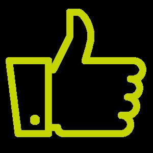 Optimización compra | Softneos Suite