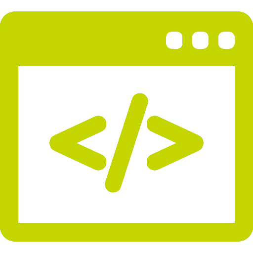 Serveis programació | Softneos Suite