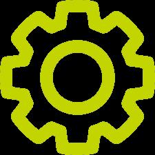 Documentación centralizada | Softneos Suite